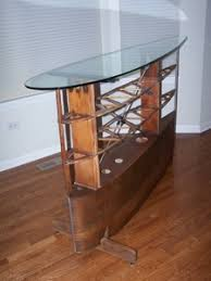 home on pinterest airplanes aviation and desks aviation themed furniture
