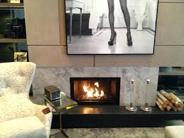 medium size of fireplace ventless fireplace safety ventless fireplace insert fuel canada safety fireplaces