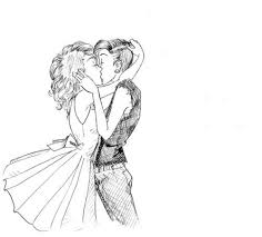 Love This Awesome Couple Drawings Lesbian Art Gay Art