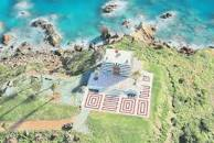 Image result for Decoding the symbols on Epstein Island