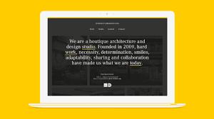 Jennings Design Studio Jennings Design Studio Website