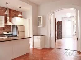 ... 150 Dekalb Avenue, #2, Brooklyn, NY 11217   Stunning 4 Bedroom Triplex  In Ft. Greene