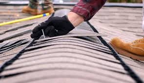 Image result for Roof Repair Contractors