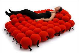 cool sofa designs. The 10 Coolest Sofa Designs. Cool Designs