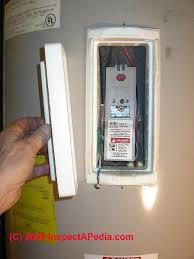 electric water heater diagnosis top steps to electric hot water heater thermostast and reset switch c daniel friedman