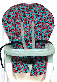 graco car seat cover replacement pads high chair seat cover best covers ideas on baby ping graco car seat cover replacement
