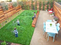 20 Aesthetic And FamilyFriendly Backyard IdeasBackyard Designs For Kids