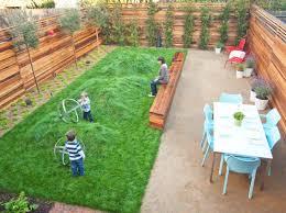 backyards by design. Plain Backyards For Backyards By Design S
