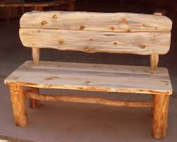 rustic wooden outdoor furniture. Image Of: Unique Vintage Outdoor Furniture Rustic Wooden E