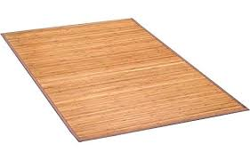 bamboo area rugs mats world pride durable natural bamboo rug area mat contemporary decor world pride durable natural bamboo rug area mat contemporary decor