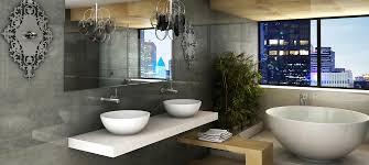 bathroom sets for sale in pretoria