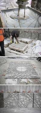 Inflatable Concrete 889 Best Concrete Images On Pinterest Concrete Projects