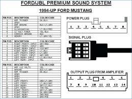 1994 ford explorer stereo wiring diagram bestharleylinks info 98 Ford Explorer Stereo Wiring Diagram at Car Stereo Wiring Diagram 1994 Ford Explorer