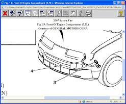 2005 toyota rav4 stereo wiring diagram wiring diagram and hernes 2017 toyota rav4 radio wiring diagram and hernes