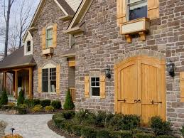 exteriorsfrench country exterior appealing. French Country Exteriorsfrench Exterior Appealing N