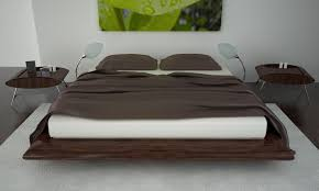 Modern Bedroom Bed Modern Bedrooms Bed Designs Within Modern Bed Designs Modern Bed