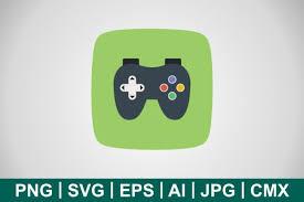 125 svg vectors & graphics to download svg 125. 11 Joypad Icon Designs Graphics