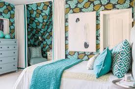 teen bedroom ideas teal. Modren Teen Bold Bedroom And Teen Ideas Teal