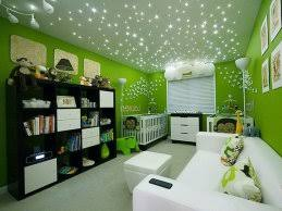 fun lighting for kids rooms. Fun Lights For Bedroom #2 Lighting Kids Rooms Inspirations Including Images