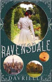 Ravensdale (Ongoing) - Lexie - Wattpad
