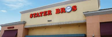 stater bros markets downey stater