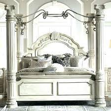 King canopy bedroom sets North Shore Black Canopy Bedroom Set Canopy Bedroom Furniture Sets White Canopy Bed Bedroom Furniture Set On Regarding Egutschein Black Canopy Bedroom Set Egutschein