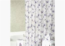 purple and silver shower curtain. Shower Curtains At Kohls Elegant Black And Silver Lighthouse Tar Purple Curtain