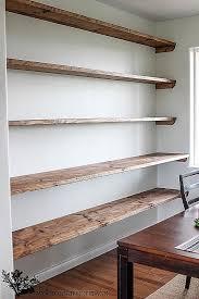 interlocking wall shelf set beautiful decorating with wall shelves unique wall mounted cube shelves 8 pc