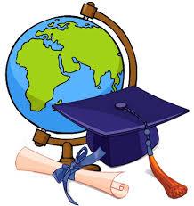 Дипломная работа Стратегическое управление предприятиями  Дипломная работа Стратегическое управление предприятиями гостиничной индустрии как фактор их конкурентоспособности