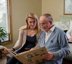 Here are some activities that can get you started. Activities For Dementia Patients