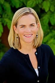 "Rev. Lisa Johnson Modifies Role To ""Unleash Laity"" | ECO"