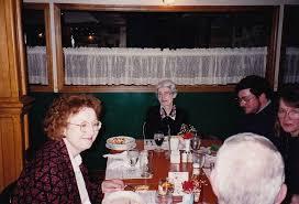 Edith, Kay, Bracken, Bonnie, Sayre l995 | Gilbert Vaughan | Flickr