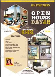 open house flyers template 34 spectacular open house flyers psd word templates demplates