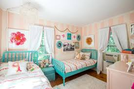 two twin beds in small bedroom creative of twin bed ideas for small bedroom best ideas