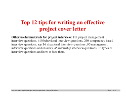product owner cover letters product owner interview questions best ideas of cover letter
