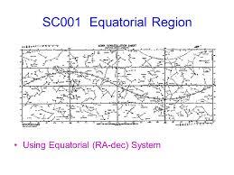 Celestial Coordinate Systems K 12 Coordinate Curriculum