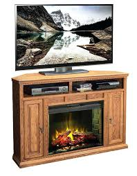 oak fireplace tv stand corner electric fireplace stand oak dark wood fireplace tv stand