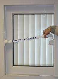 sliding glass door security bar locking sliding doors ideas in sizing 1055 x 1432