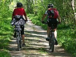Image result for Ochutnej Moravu na kole.