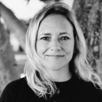 "30+ ""Sonia Berry"" profiles | LinkedIn"