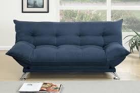 Luxury Sofa Beds European Tags 52 Singular Luxury Sofa Beds In Addition To  Attractive Luxury Sofa