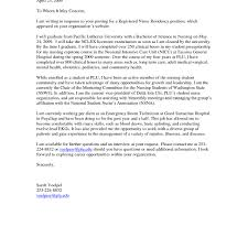 Cover Letter Mla Format Examples Cover Letter Mla Cover Letter