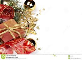 Christmas Decoration Christmas Decoration Royalty Free Stock Photography Image 35266577
