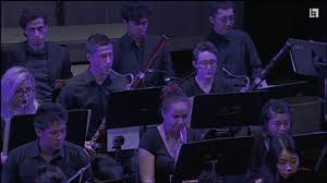 <b>Harry Potter</b> Sountrack <b>Orchestra</b> - The Music Of <b>Harry Potter</b> - 3/10 ...
