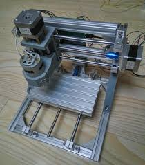 pcb milling machine arduino cnc diy cnc wood carving mini engraving machine pvc mill engraver support