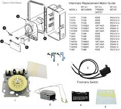 intermatic pool timer wiring intermatic image intermatic timer wiring diagram wirdig on intermatic pool timer wiring