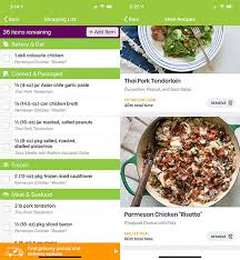 4 week keto meal plan service all day