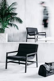 ikea black furniture. Contemporary Furniture SPNST By Ikea And Chris Stamp  With Black Furniture