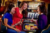 Как выбрать валюту в казино Вулкан Делюкс