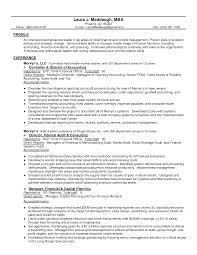 Financial Auditor Sample Resume Auditor Resume Sample For Study Shalomhouseus 22